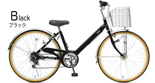 自転車の 自転車 通販 激安 子供用 : 子供用自転車の24インチをお ...